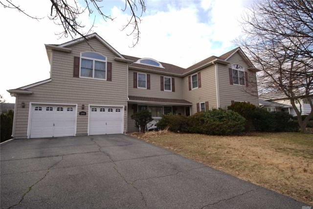 208 Meadbrook Rd, Garden City, NY 11530 (MLS #3094269) :: Signature Premier Properties