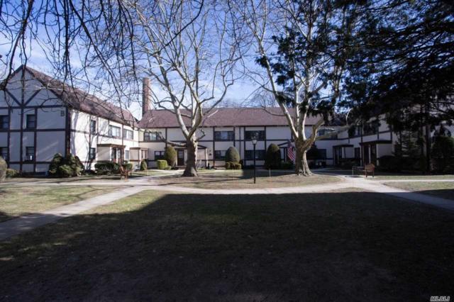 276 Cherry Valley Av B1, Garden City, NY 11530 (MLS #3094280) :: Signature Premier Properties