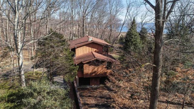 5 Horse Neck Path, Lloyd Neck, NY 11743 (MLS #3094410) :: Signature Premier Properties