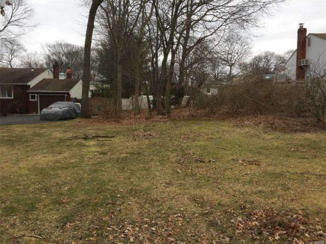 Plaisted Ave, Hauppauge, NY 11788 (MLS #3094422) :: Keller Williams Points North