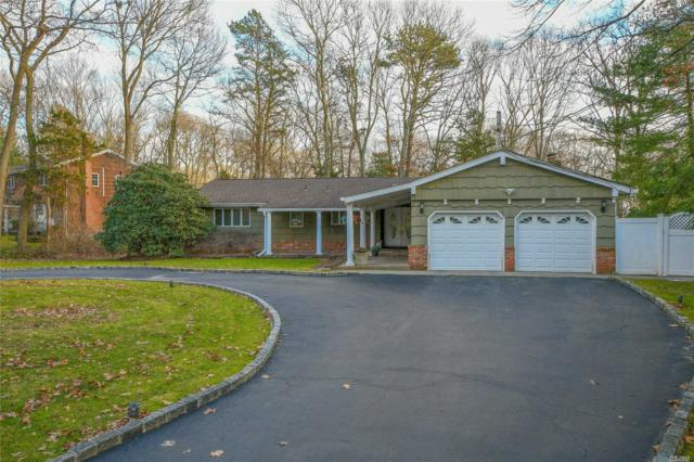 14 Chelsea Pl, Dix Hills, NY 11746 (MLS #3094456) :: Netter Real Estate