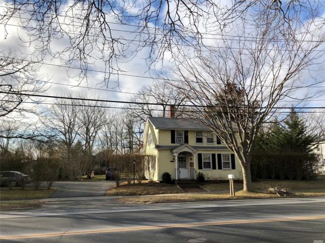 50915 Route 25, Southold, NY 11971 (MLS #3094469) :: Netter Real Estate