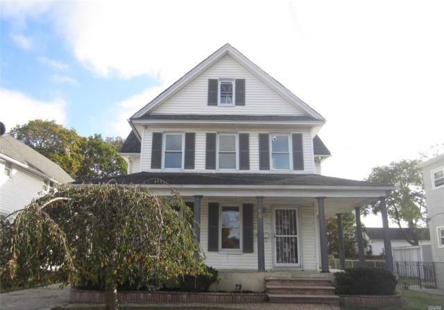 16 Thorne Ave, Hempstead, NY 11550 (MLS #3094518) :: Shares of New York