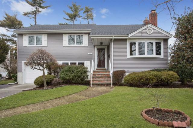 82 Pell Ter, Garden City, NY 11530 (MLS #3094881) :: Signature Premier Properties