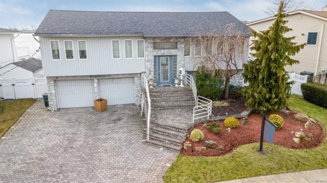 3014 Clubhouse Rd, Merrick, NY 11566 (MLS #3094945) :: Signature Premier Properties