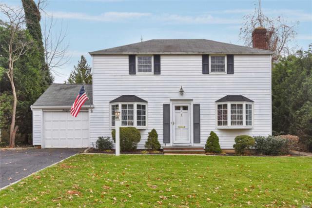 14 Concord Rd, Port Washington, NY 11050 (MLS #3094977) :: Netter Real Estate