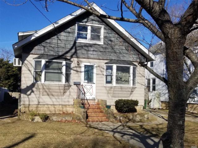29 Lincoln St, Babylon, NY 11702 (MLS #3095239) :: Signature Premier Properties