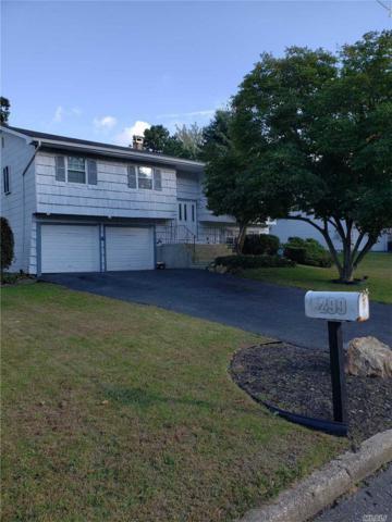 299 Avenue B, Ronkonkoma, NY 11779 (MLS #3095259) :: Keller Williams Points North