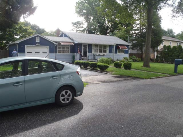 5 Comus Rd, Rocky Point, NY 11778 (MLS #3095286) :: Keller Williams Points North