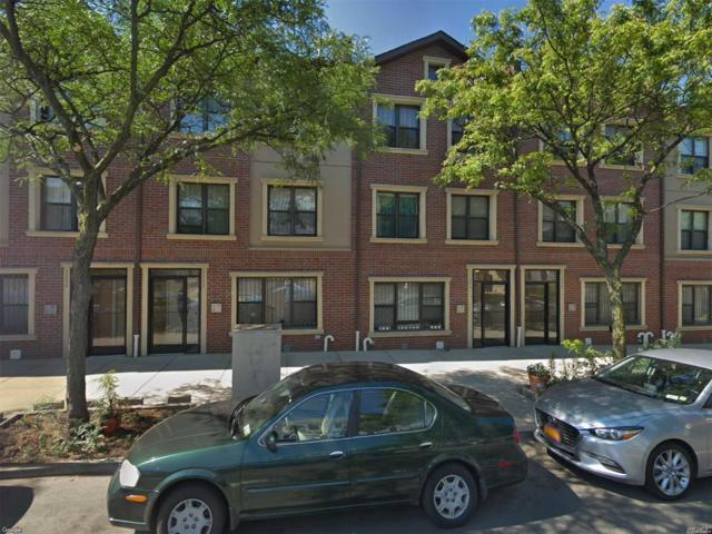 1286 St. Marks Avenue #1, Brooklyn, NY 11213 (MLS #3095318) :: Netter Real Estate