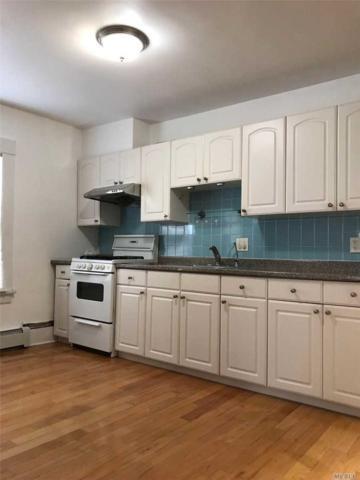 152-11 Roosevelt Ave #2, Flushing, NY 11354 (MLS #3095319) :: Keller Williams Points North