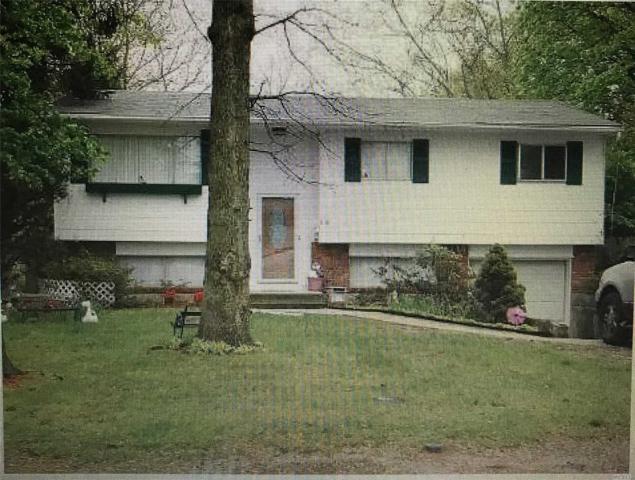 508 Nostrand Ave, Central Islip, NY 11722 (MLS #3095325) :: Keller Williams Points North
