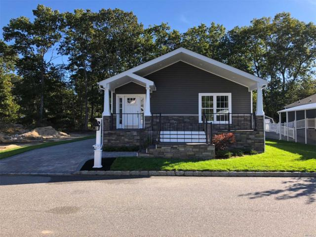 1661-549 Old Country Rd, Riverhead, NY 11901 (MLS #3095508) :: Netter Real Estate