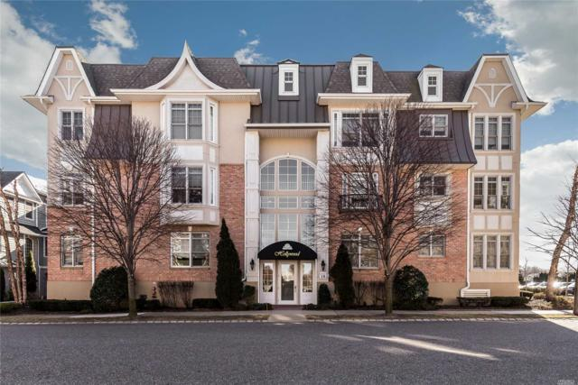 304 Roosevelt Way, Westbury, NY 11590 (MLS #3095692) :: Netter Real Estate