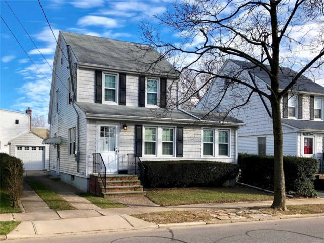 103 Stratford Ave, Williston Park, NY 11596 (MLS #3095749) :: Netter Real Estate