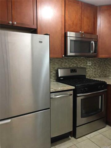 65-50 Wetherole St 5C, Rego Park, NY 11374 (MLS #3095999) :: Keller Williams Points North