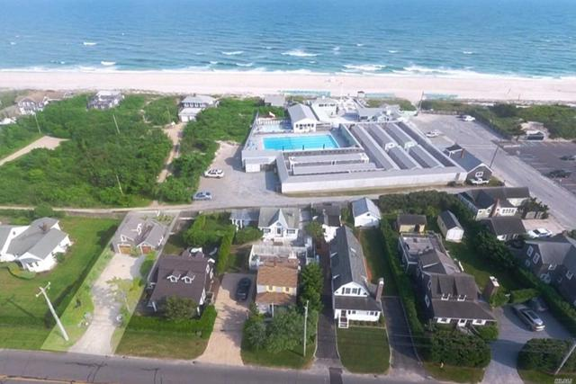74A Dune Rd, Quogue, NY 11959 (MLS #3096139) :: Keller Williams Points North