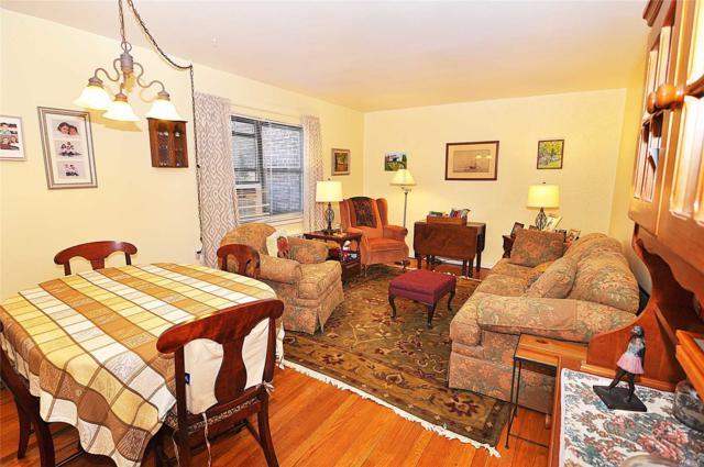 76-24 Springfield Blvd Lower, Bayside, NY 11364 (MLS #3096433) :: Shares of New York