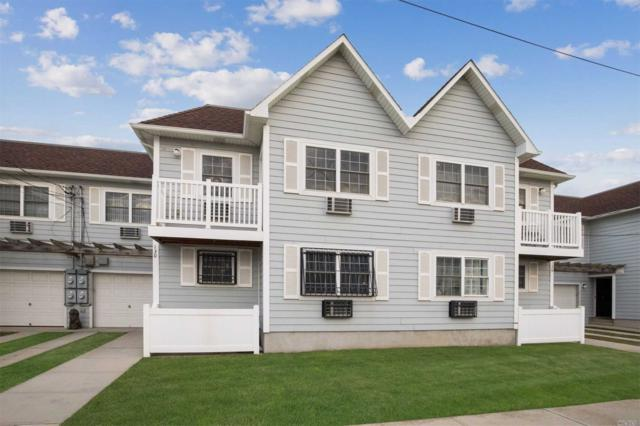 130 Beach 62 St, Arverne, NY 11692 (MLS #3096741) :: Netter Real Estate