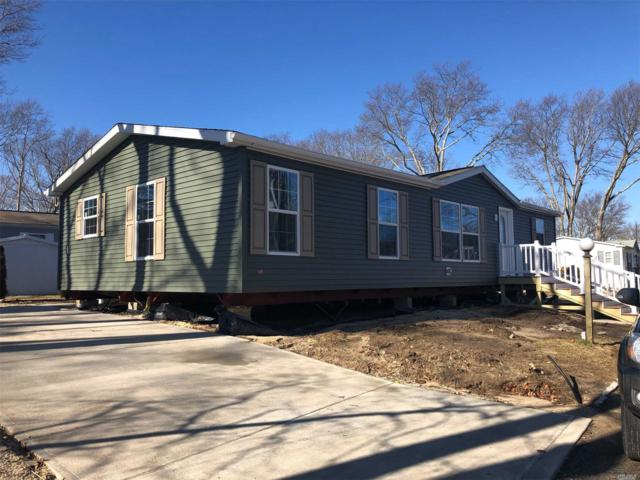 1661-86 Old Country Rd, Riverhead, NY 11901 (MLS #3097216) :: The Lenard Team