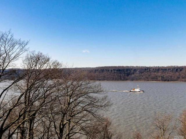 2621 Palisade Ave 1K, Out Of Area Town, NY 10463 (MLS #3098094) :: Shares of New York