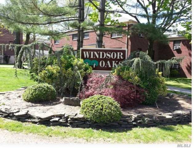 7336 Springfield Blvd 45A1, Oakland Gardens, NY 11364 (MLS #3098490) :: Shares of New York