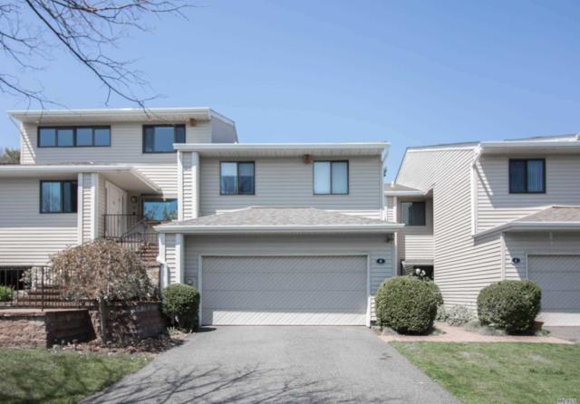 6 Chestnut Ln, Woodbury, NY 11797 (MLS #3099088) :: Signature Premier Properties