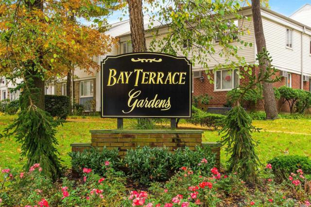 15-08 212th St 1st Fl, Bayside, NY 11360 (MLS #3099800) :: Shares of New York