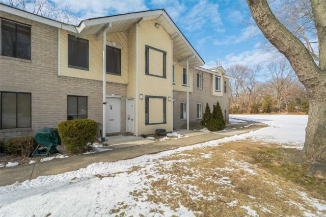 6 Navajo Ct, Coram, NY 11727 (MLS #3099846) :: Netter Real Estate