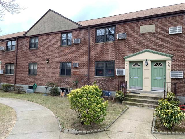 57-21 246 Cres B2-7, Douglaston, NY 11362 (MLS #3099893) :: Shares of New York