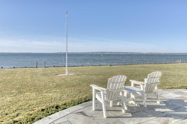 435 Watersedge Way, Southold, NY 11971 (MLS #3100011) :: Netter Real Estate