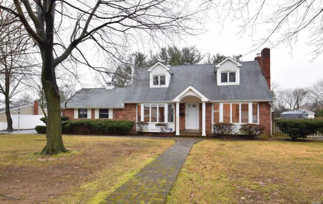 41 Roxbury Dr, Commack, NY 11725 (MLS #3100376) :: Signature Premier Properties