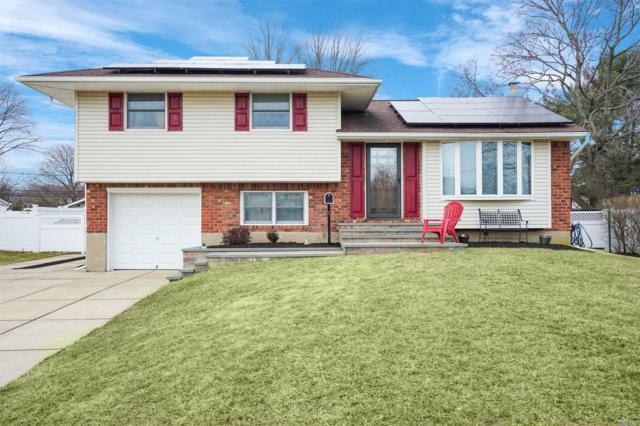 6 Ramsey Rd, Commack, NY 11725 (MLS #3100809) :: Signature Premier Properties