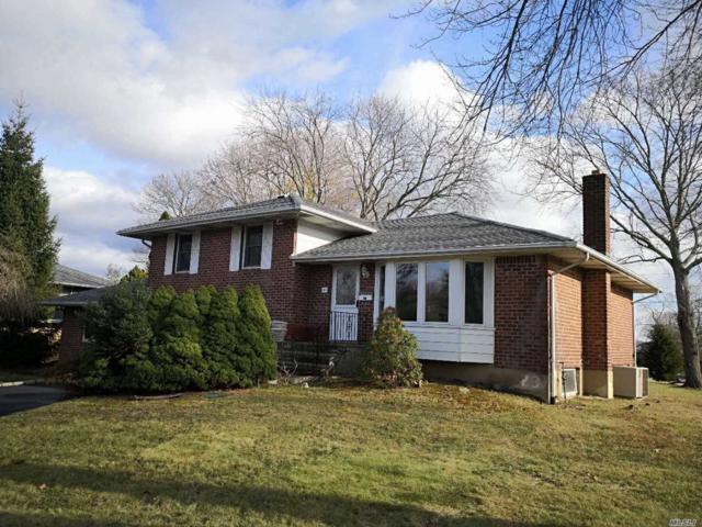 309 Ellen Pl, Jericho, NY 11753 (MLS #3100841) :: Signature Premier Properties