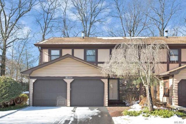 13 Pond Path, Woodbury, NY 11797 (MLS #3101162) :: Signature Premier Properties