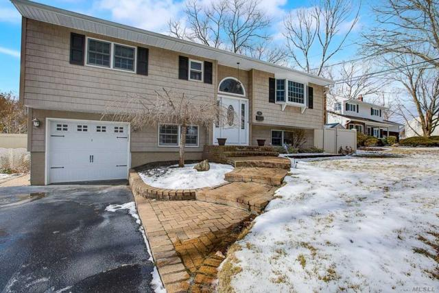 2 Wenmore Ct, Commack, NY 11725 (MLS #3101552) :: Signature Premier Properties
