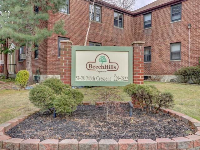 245-75 62nd Ave F1, Little Neck, NY 11362 (MLS #3101653) :: Shares of New York