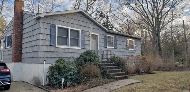 51 Block Island Dr, Sound Beach, NY 11789 (MLS #3101812) :: Signature Premier Properties