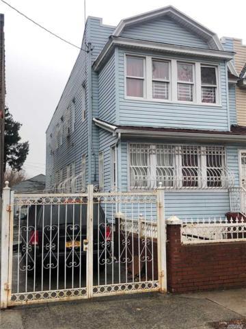 3712 Clarendon Rd, Brooklyn, NY 11203 (MLS #3101821) :: HergGroup New York