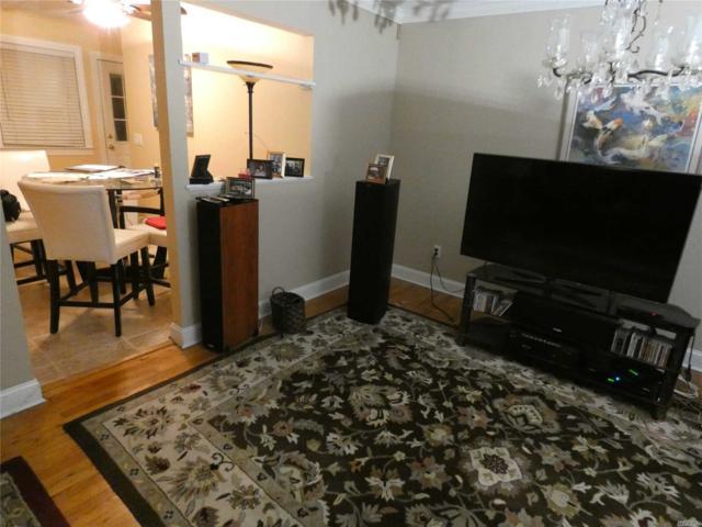 86 Norfleet Ave, Coram, NY 11727 (MLS #3101928) :: Netter Real Estate