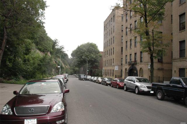 225 Bennett Ave 6P, Out Of Area Town, NY 10040 (MLS #3101931) :: The Lenard Team