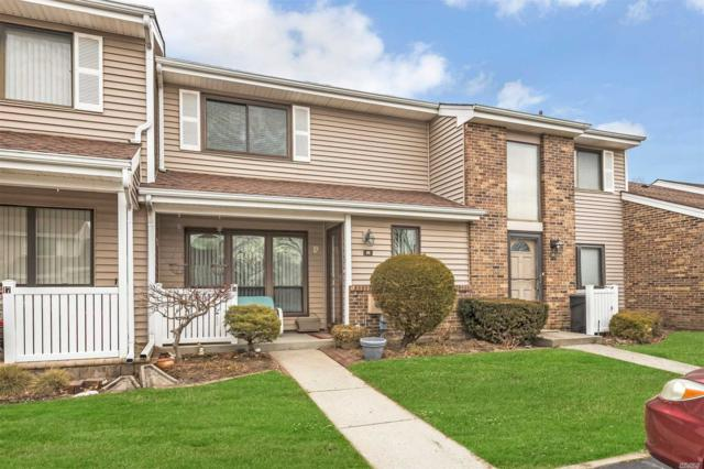 16 W Pond Ct, Smithtown, NY 11787 (MLS #3101968) :: Signature Premier Properties