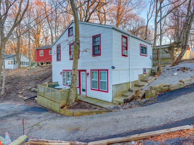 19 E Way Path, Calverton, NY 11933 (MLS #3102041) :: Netter Real Estate