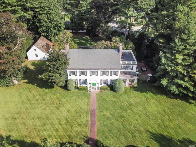 421 Stewart Ave, Garden City, NY 11530 (MLS #3102101) :: Signature Premier Properties