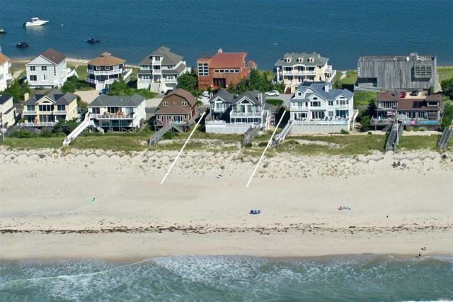 707 Dune Rd, Westhampton Dune, NY 11978 (MLS #3102168) :: Signature Premier Properties