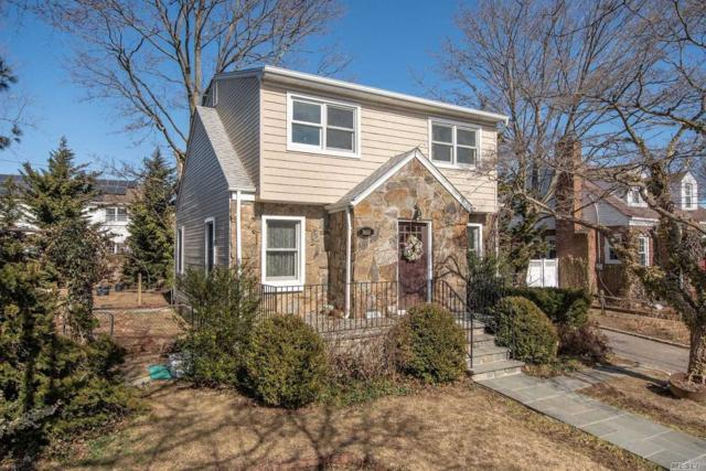 3655 Waverly Ave, Seaford, NY 11783 (MLS #3102232) :: Signature Premier Properties