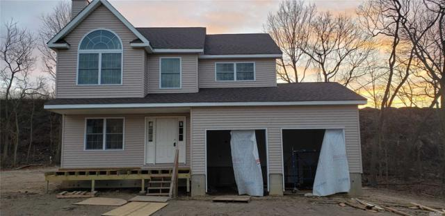 8 Samantha Ct, Pt.Jefferson Sta, NY 11776 (MLS #3102267) :: Signature Premier Properties