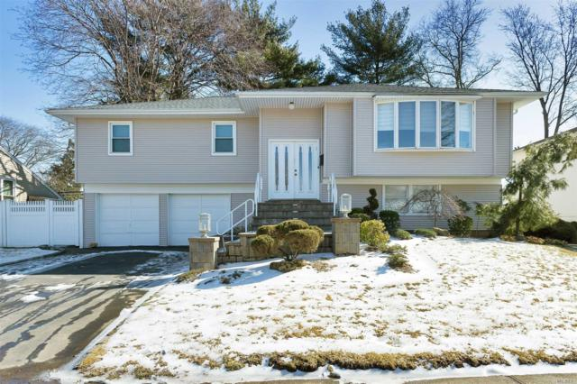 9 Acorn Ln, Plainview, NY 11803 (MLS #3102271) :: Signature Premier Properties