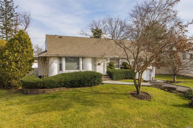 30 Maiden Ln, Jericho, NY 11753 (MLS #3102272) :: Signature Premier Properties
