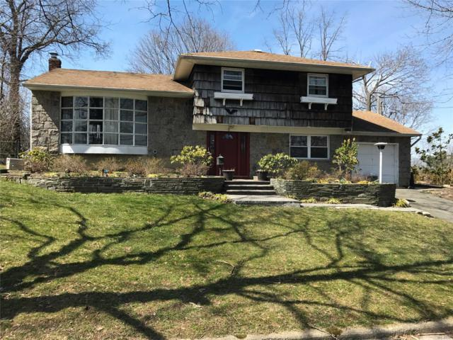 5 Highpoint Dr, Huntington, NY 11743 (MLS #3102273) :: Signature Premier Properties